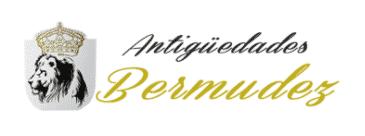 Antiguedades Bermudez
