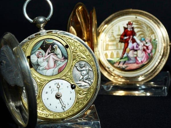 94d74e3a7e05 compro relojes bolsillo · compramos relojes en madrid · compramos relojes  antiguos