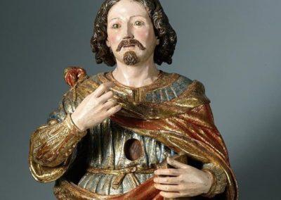 tallas y esculturas (3)