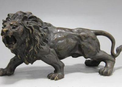 tallas y esculturas (4)