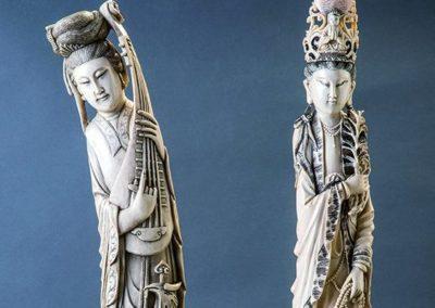 tallas y esculturas (5)